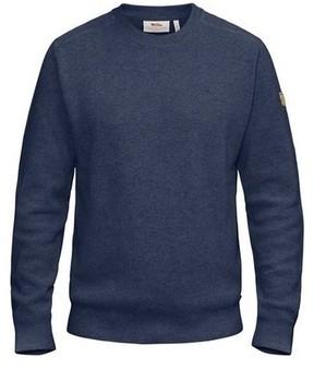 Fjallraven Men's Sormland Crew Sweater