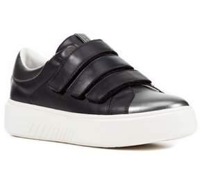 Geox Nhenbus 3 Sneaker