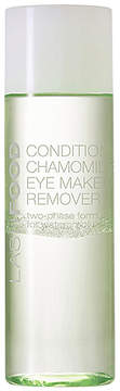 LashFood Conditioning Chamomile Makeup Remover