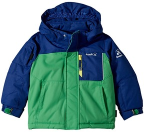 Kamik Vector Jacket Boy's Coat