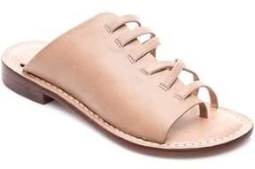 Bernardo Women's Tori Slide Sandal