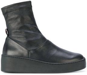 Robert Clergerie Tenier boots
