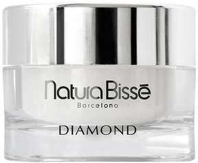 Natura Bisse Diamond White Rich Cleanse