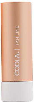 Coola Mineral Liplux SPF 30.
