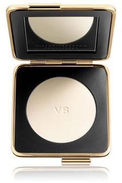 Estee Lauder Limited Edition Victoria Beckham x Est&233e Lauder Skin Perfecting Powder