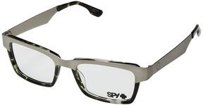 Spy Optic Brando