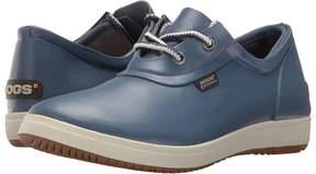 Bogs Quinn Shoe Women's Shoes
