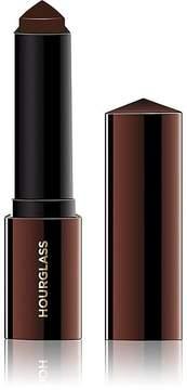 Hourglass Women's Vanish Seamless Finish Foundation Stick - Chestnut