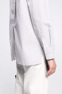 Dagmar | Felinda Shirt | L