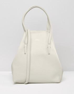 matt & nat Matt & Nat Shopper Tote Bag