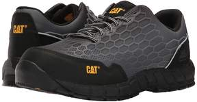 Caterpillar Expedient Composite Safety Toe Men's Lace up casual Shoes