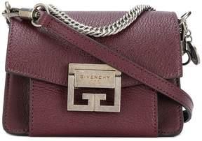 Givenchy mini crossbody bag