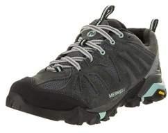 Merrell Women's Capra Hiking Shoe.