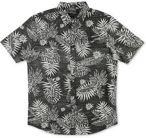 O'Neill Men's Tradewinds Tropical-Print Shirt
