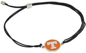 Alex and Ani Kindred Cord University of Tennessee Bracelet Bracelet