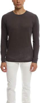 IRO Nafa T-Shirt