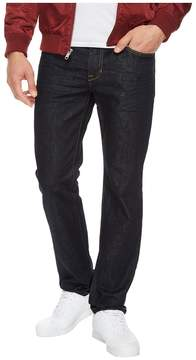 Joe's Jeans The Brixton Straight and Narrow in Halford Men's Jeans