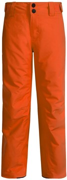 O'Neill Anvil Thinsulate® Snow Pants - Waterproof, Insulated (For Little and Big Boys)