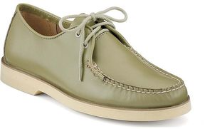 Sperry Captains Oxford