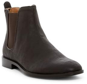 Giorgio Brutini Side Zip Gore Boot
