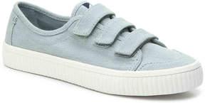 Sperry Crest Vibe Creeper Sneaker - Women's
