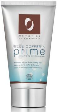 Osmotics Blue Copper 5 Prime Volumizing Conditioner