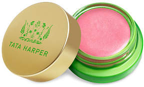Tata Harper Lip and Cheek Tint in Very Charming