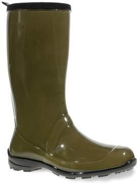 Kamik Heidi Women's Rain Boots