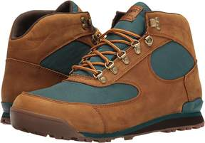 Danner Jag Distressed Men's Shoes