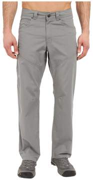 Arc'teryx Bastion Pant Men's Casual Pants
