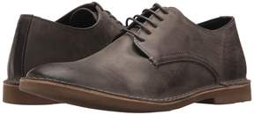 Kenneth Cole Reaction En-Deer-Ing Men's Lace up casual Shoes