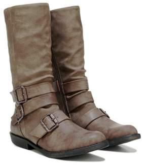 Blowfish Women's Angel Boot