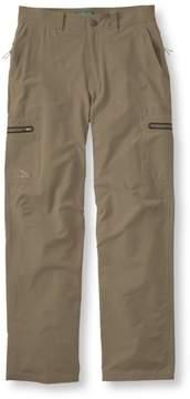L.L. Bean L.L.Bean Cresta Hiking Pants