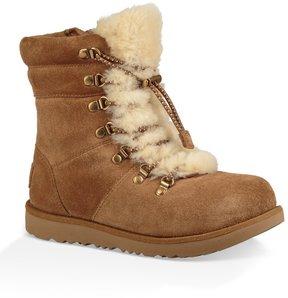 UGG Girls Viki Waterproof Boots