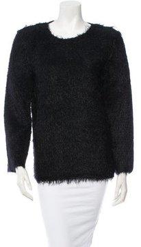 Celine Sweater w/ Tags