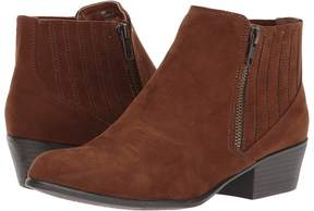 Esprit Tracy-E Women's Shoes