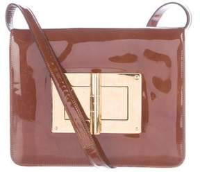 Tom Ford Large Natalia Crossbody
