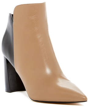 Marc Fisher Harper Leather Boot