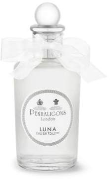 Penhaligon's Luna Eau De Toilette Natural Spray - 3.3 oz.