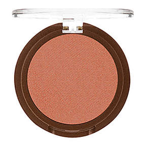 Mineral Fusion Blush - Flashy