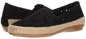 VANELi Nicki Women's Slip on Shoes