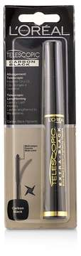 L'Oreal Telescopic Lenghtening Mascara - Extra Black