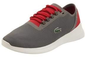 Lacoste Men's Lt Fit 118 4 Sneaker.