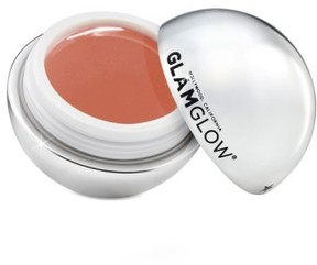 Glamglow Poutmud(TM) Wet Lip Balm Tint - Birthday Suit
