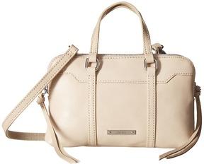 Joe's Jeans - Quinn Crossbody Cross Body Handbags