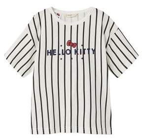 MANGO Hello Kitty t-shirt
