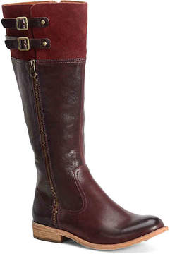 Kork-Ease Women's Levin Riding Boot