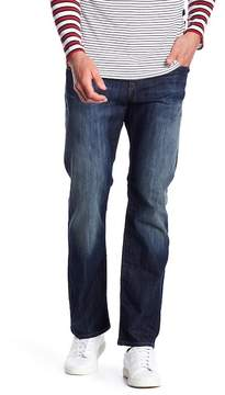 Mavi Jeans Matt Relaxed Straight Leg Jeans - 30-36\ Inseam