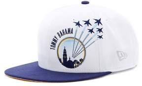 Tommy Bahama NE MLB(TM) All-Star Cap