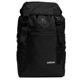 adidas Midvale II Backpack